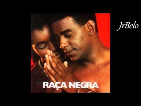 Raça Negra Cd Completo (2000) - JrBelo