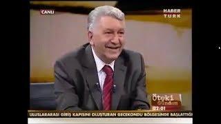 Aytunç Altındal   Türkiyede ve Dünyada Ajanlar