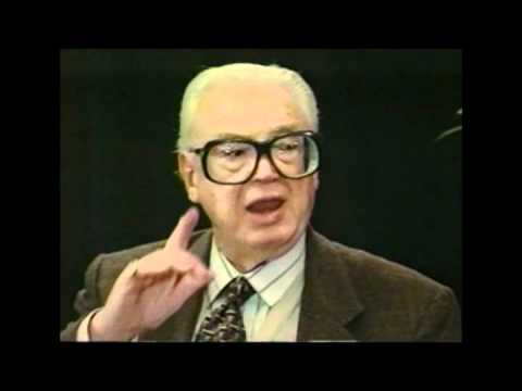 Harry Caray 1998