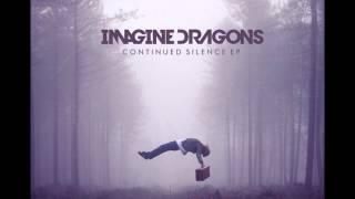 download lagu Radioactive / Stronger Mashup - Imagine Dragons Vs Daft gratis