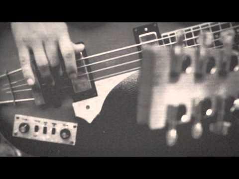 Roads & Rivers - The Desert Buccaneer Official HD