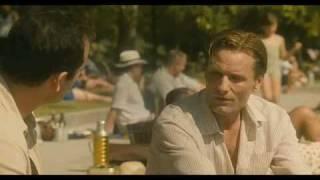 Good (2008) Movie Trailer