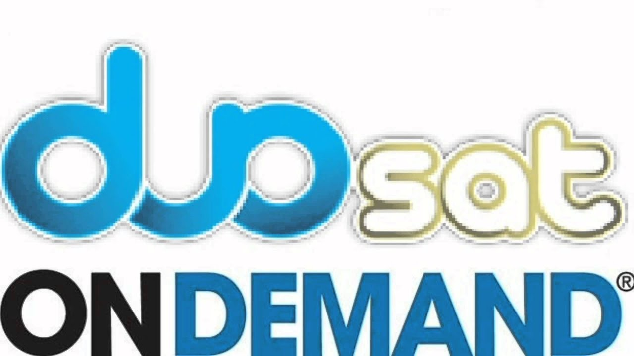 Atualizada a lista de filmes do On Demand no servidor Duosat 30/03/2017