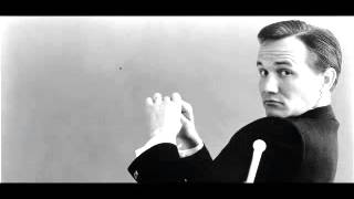 Watch Roger Miller Thats The Way I Feel video
