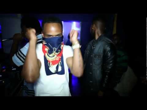 The Xo Party Kenya (hd) - Valentine Edition video