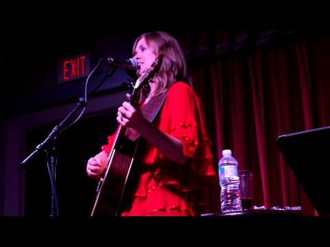 Caroline Herring - Sams Song