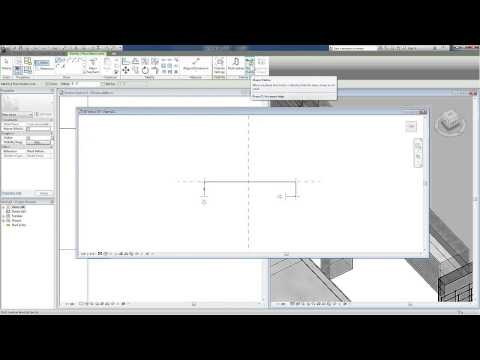 Reinforcements in Revit 2013 for Structural Engineers: Rebar Families