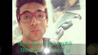 HAPPY BIRTHDAY PIERO!!!! YOU