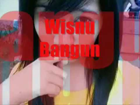 Download  Hip Hop Rap ~ Cewek Murahan Wisnu Bangun Gratis, download lagu terbaru