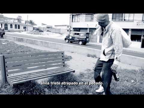 SOLISTA IGLLON 2015 WAUQUI JUAN ( video oficial) full hd