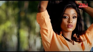Vanessa Mdee - Moyo [Official Music Video]