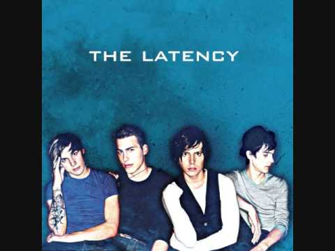 Latency - Away