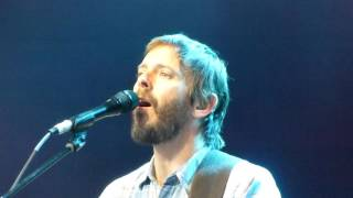 Watch Toad The Wet Sprocket I Will Not Take These Things For Granted video