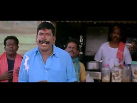 Vadivelu Best Comedy In Vel video