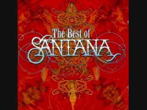 Santana - Winning  Lyrics