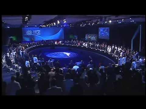 Discurso de Raúl Castro en la Cumbre de CELAC