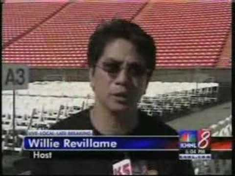 Wowowee Hawaii News (NBC - KHNL)