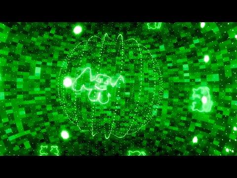 Download Marshmello - Here We Go Again 360° VR   Mp4 baru