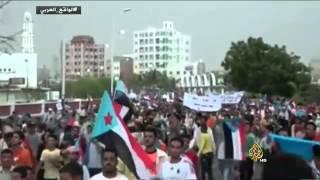 مقاربة الدول العربية لموضوع الهويات القومية والجهوية