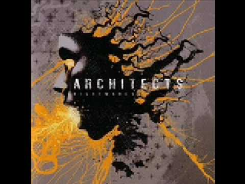 Architects - Theyll Be Hanging Us Tonight