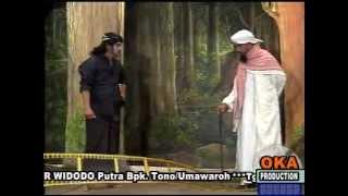 download lagu Ketoprak Siswo Budoyo Sunan Kalijogo 7 Oka gratis