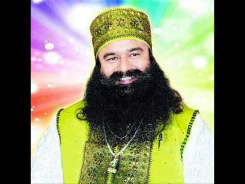 Baba Ram Rahim : A Real Saint | Dera Sacha Sauda video