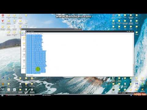 Как сделать чтобы могли заходить люди на сервер в кс 1.6