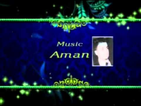 Guru Ravidass Ji New Album 2013 Aarti Bootan Mandi Sonu Sunil Dk Recordz video