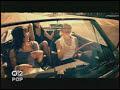 Nalin & Kane Vs Denis The [video]
