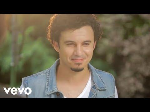 Buray - İstersen (Club Remix [Kamera Arkasi]) ft. Sunstroke