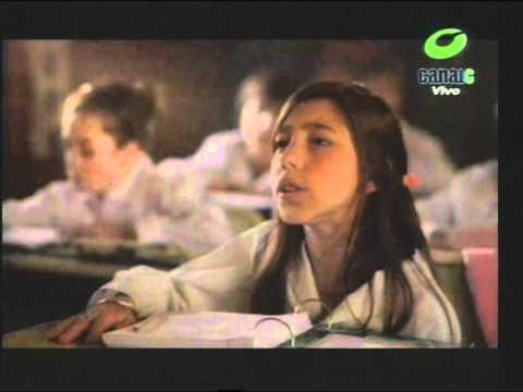 Publicidad Gobierno de Córdoba - 2010 (La peor publicidad cordobesa de la historia)