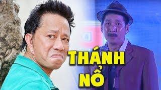 Hài 2019 Thánh Nổ - Bảo Chung, Việt Mỹ, Cát Phượng, Kiều Minh Tuấn | Hài Việt Hay Nhất 2019