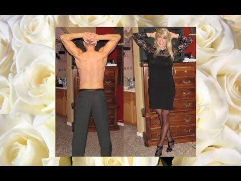 Transformation Heidi Mtf