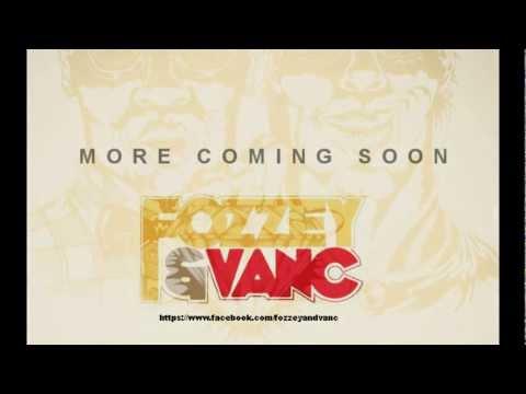 Fozzey & Vanc - Perfect Couple video