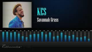 Kes Savannah Grass 2019 Soca Hd