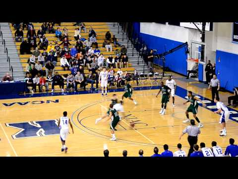 10 | Seton Hall Preparatory School ( New Jersey ) Vs St Joseph High School - Metuchen ( New Jersey )