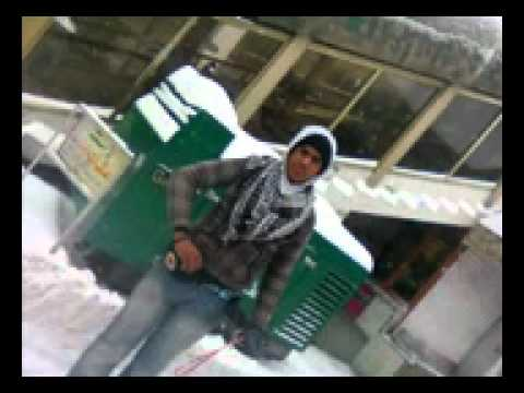 Yarriya Ghazali School Phalia Tripp Yo Murie video