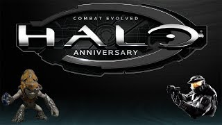 Halo Combat Evolved - Part 4