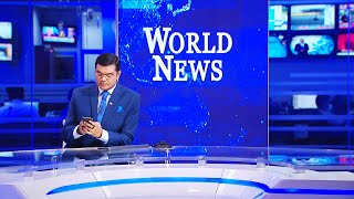 Ada Derana World News | 15th of October 2020