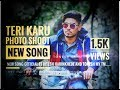 Teri karu mey photo shoot new song/Ritesh/TONESH