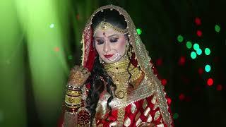 Cox's bazar marije wedding songs