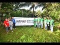 Manila Standard Adopt A Tree    The 6th Sowing