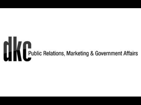 PR Agencies NYC | DKC