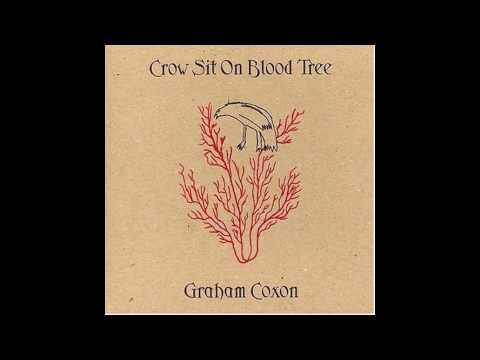 Graham Coxon - Thank God For The Rain