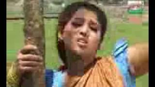 BANGLADESHI FOLK SINGER SUJON RAZA AND MOMTAZ SONG KON SCHOOL LE POROSRE TUI   YouTube