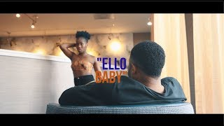 Tiwa Savage, Kizz Daniel, Young John - Ello Baby | Dance Video