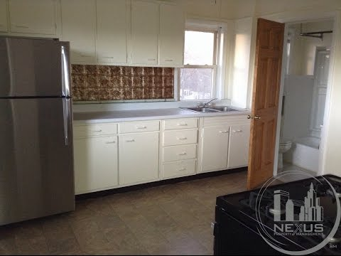 Nexus Property Management [179 Oriole Ave, Unit 3, Pawtucket, RI 02860]