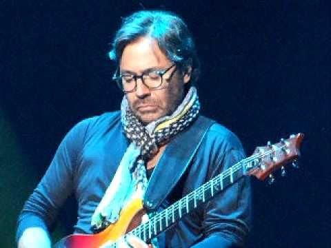 Al Di Meola, Guinness Guitar Record 2011