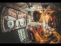 GUSTAVO MOTA LIVE STREAM mp3