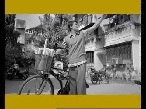 HealthPhone™: Chaar Baatein Newspaper - Hindi - Nutrition | Poshan